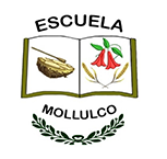 ESCUELA MUNICIPAL RURAL MOLLULCO